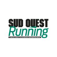 Logo - Partenaires Odyssea - Bayonne - Sud Ouest Running - 140