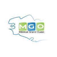 Logo-Partenaires-Odyssea-Brest-2018-MGO-140