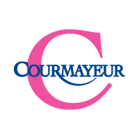 Logo - Partenaires Odyssea - Brest - Courmayeur - 160