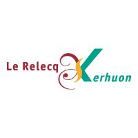 Logo - Partenaires Odyssea - Brest - Le Relecq Kerhuon - 180