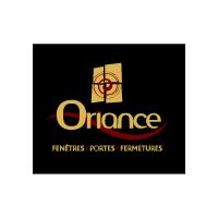 Logo - Partenaires Odyssea - Brest - Oriance - 140