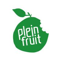 Logo - Partenaires Odyssea - Brest - Plein Fruit - 120