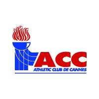 Logo - Partenaires Odyssea - Cannes - ACC - 150