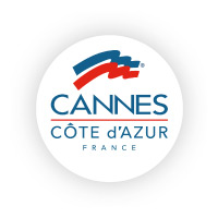 Logo - Partenaires Odyssea - Cannes - Cote dAzur - 180