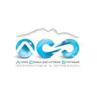 Logo-Partenaires-Odyssea-Chambery-2019-ACS-160