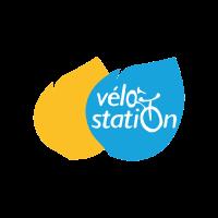 Logo-Partenaires-Odyssea-Chambery-2019-velo-station-140