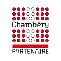 Logo - Partenaires Odyssea - Chambery - Chambery Partnaire - 120