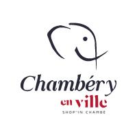 Logo - Partenaires Odyssea - Chambery - Chambery en ville - 140