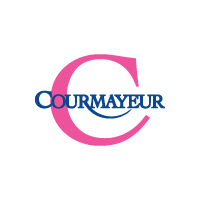 Logo - Partenaires Odyssea - Chambery - Courmayeur - 130