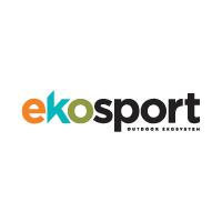 Logo - Partenaires Odyssea - Chambery - Eko Sport - 160
