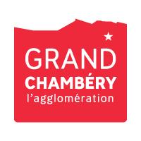 Logo - Partenaires Odyssea - Chambery - Grand Chambery - 160