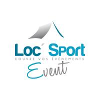 Logo - Partenaires Odyssea - Chambery - Loc Sport - 140