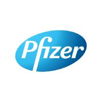 Logo - Partenaires Odyssea - Chambery - Pfizer - 140