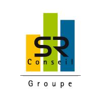 Logo - Partenaires Odyssea - Chambery - SR Conseil - 120