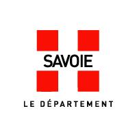 Logo - Partenaires Odyssea - Chambery - Savoie - 130