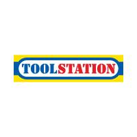 Logo - Partenaires Odyssea - Chambery - Tool Station - 160