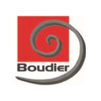 Logo - Partenaires Odyssea - Dijon - Boudier - 140