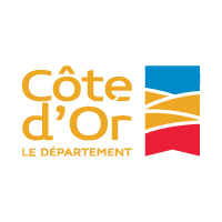Logo - Partenaires Odyssea - Dijon - Cote d oro - 160
