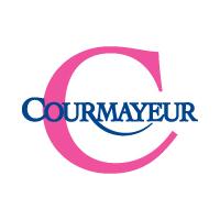 Logo - Partenaires Odyssea - Dijon - Courmayeur - 160