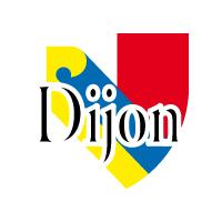Logo - Partenaires Odyssea - Dijon - Dijon - 140