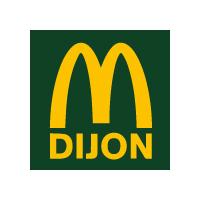 Logo - Partenaires Odyssea - Dijon - Mac Dijon - 140