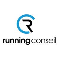 Logo - Partenaires Odyssea - Dijon - Running Conseil - 180