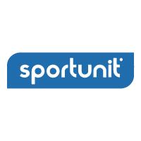 Logo - Partenaires Odyssea - Dijon - Sportunit - 180