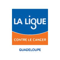 Logo - Partenaires Odyssea - Guadeloupe - La Ligue Guadloupe - 120