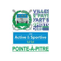Logo - Partenaires Odyssea - Guadeloupe - Pointe a pitre - 120