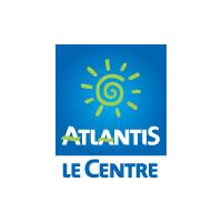 Logo - Partenaires Odyssea - Nantes - Atlantis - 100