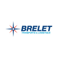 Logo - Partenaires Odyssea - Nantes - Brelet - 160
