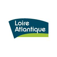 Logo - Partenaires Odyssea - Nantes - Loire Atlantique - 140
