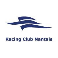 Logo - Partenaires Odyssea - Nantes - RCN - 160