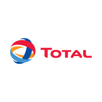 Logo - Partenaires Odyssea - Nantes - Total - 160