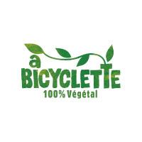 Logo-Partenaires-Odyssea-Paris-A-Bicyclette-140