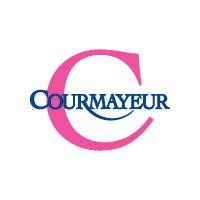 Logo - Partenaires Odyssea - Paris - Courmayur - 140