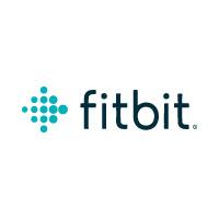 Logo - Partenaires Odyssea - Paris - Fitbit - 160