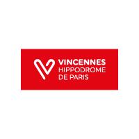 Logo---Partenaires-Odyssea---Paris---Hippodrome-Vincennes---140