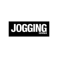 Logo - Partenaires Odyssea - Paris - Jogging - 140
