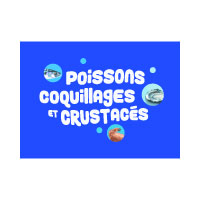 Logo-Partenaires-Odyssea-Paris-Poissons-Coquillages-et Crustaces-160