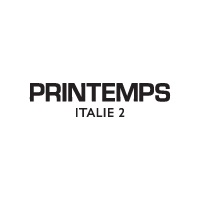 Logo-Partenaires-Odyssea-Paris-Printemps-140