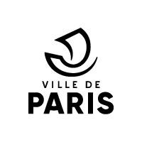 Logo-Partenaires-Odyssea-Paris-Ville-de-Paris-120