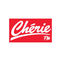 Logo-Partenaires-Odyssea-Toulouse-Cherie-FM-140