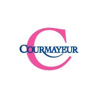 Logo - Partenaires Odyssea - Toulouse - Courmayeur - 120