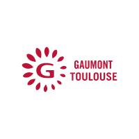 Logo - Partenaires Odyssea - Toulouse - Gaumont Wilson - 140