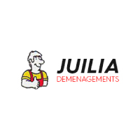 Logo - Partenaires Odyssea - Toulouse - Juilia - 140