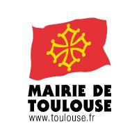 Logo - Partenaires Odyssea - Toulouse - Marie de toulouse - 120