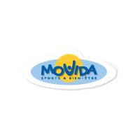 Logo - Partenaires Odyssea - Toulouse - Movida - 140