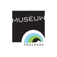 Logo - Partenaires Odyssea - Toulouse - Museum - 120