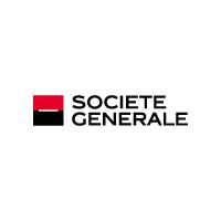 Logo - Partenaires Odyssea - Toulouse - Societe Genrale - 140